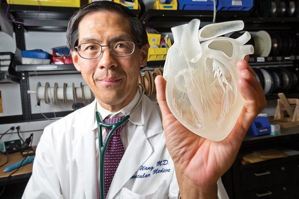 3d-heart-implants-artificial-heart-printed-to-order-05