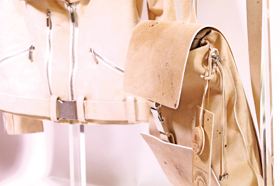 pure-human-tina-gorjanc-central-saint-martins-material-futures-fashion-design-leather_dezeen_936_4